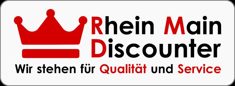 RheinMain Discounter